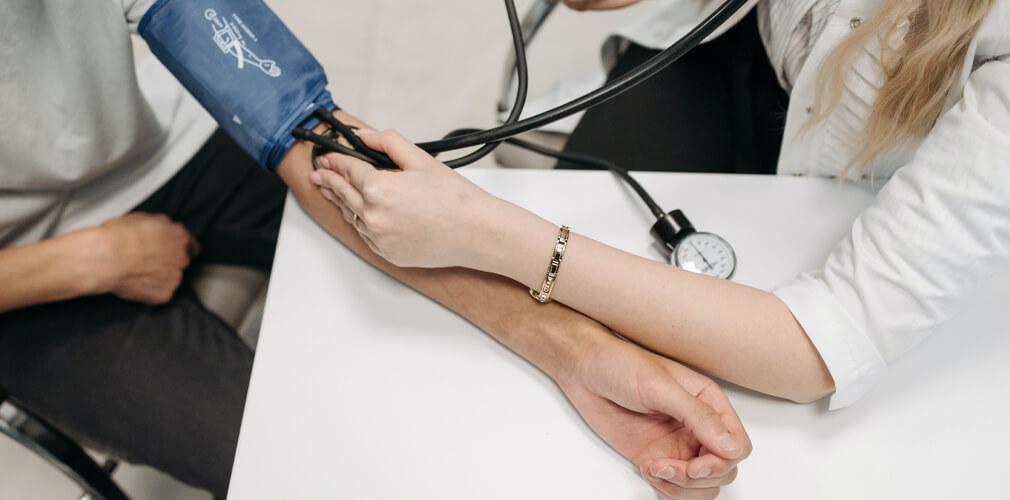 Диета при гипертонической болезни стол 10 - Медицинский ...